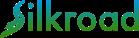 Logo de Silkroad