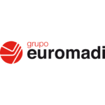 euromedi logo